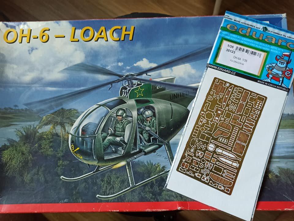 OH-6A.jpg