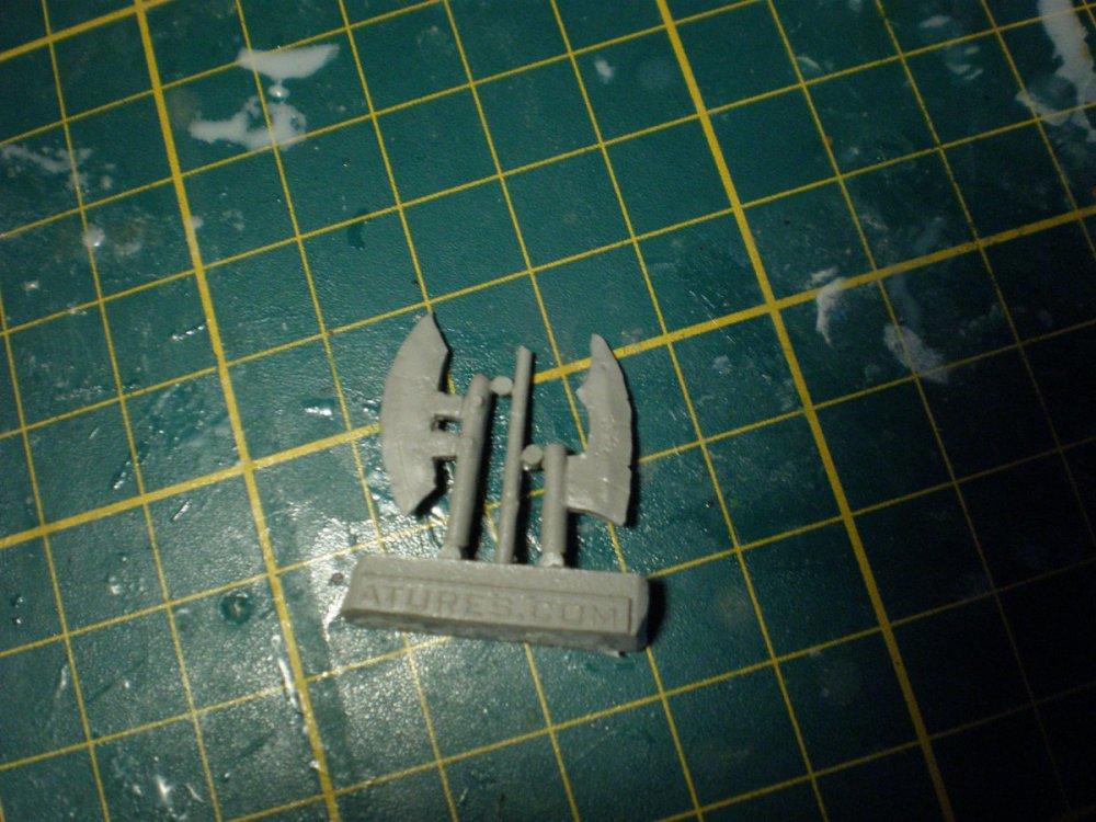 P7290251.thumb.JPG.6ad45ed9d3d8d07108ace80da51cf30c.JPG
