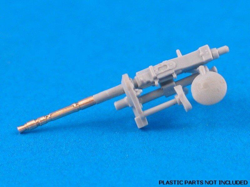 aber-35-l-063-zestaw-2-luf-mg-34.jpg