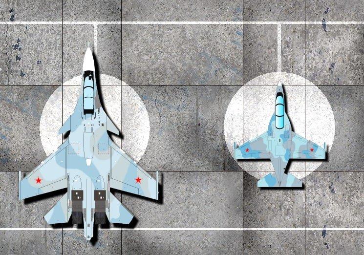 su-30-yak-130-min.jpg.59f43a2a6177d44c661d5c50344f2173.jpg