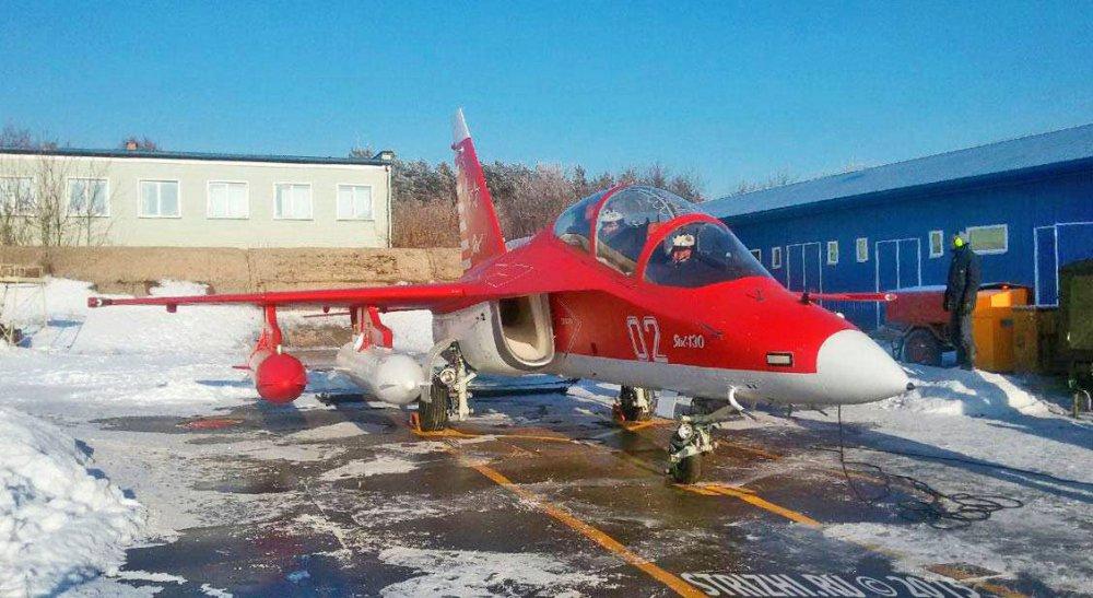 wings-of-tavrida-yak-130-min.thumb.jpg.ebdf29df0c62feae239bf0aaa45d1e5b.jpg