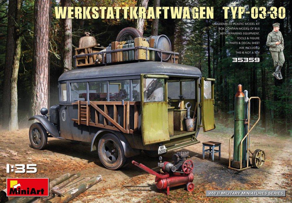 1978759877_35359WerkstattkraftwagenTyp-03-30(1).thumb.jpg.1ad5ce4863adc63d52a6a3e541217a7b.jpg