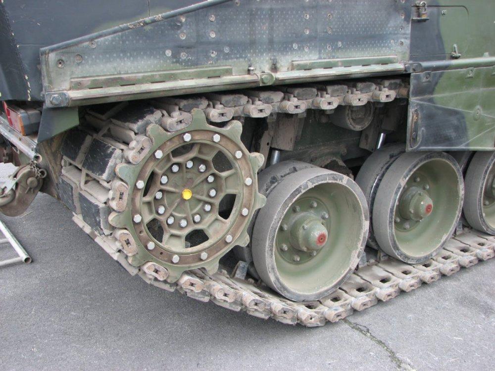 817287417_Polska.Leopard2A4.(23).thumb.jpg.716b041bd638e4defaa887ae135d6542.jpg