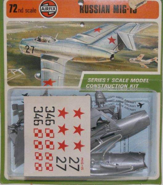 866740731_MiG-15blister.jpg.220744ae661c5cca0c378e9adf3de7c5.jpg
