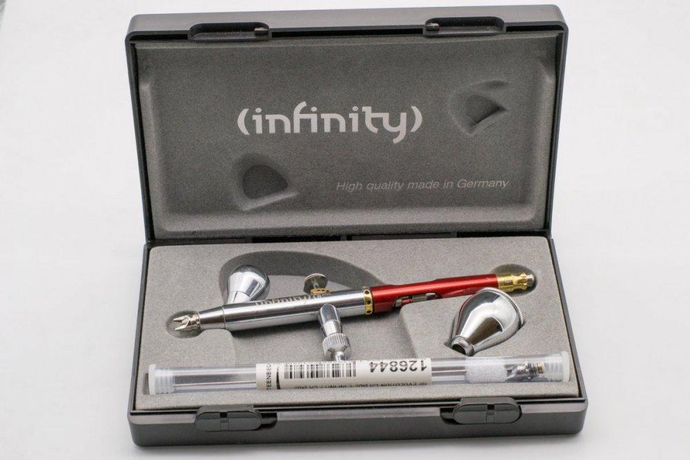 Infinity_02.thumb.jpg.c62cdde161113f3740d373d018f36f0e.jpg