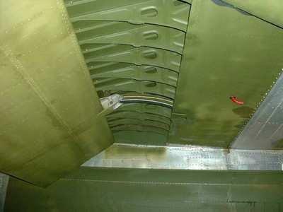 LSFM-pb4y-flaps-0707m.jpg.aae570c6b80ed81365cbdc6487c81ec1.jpg