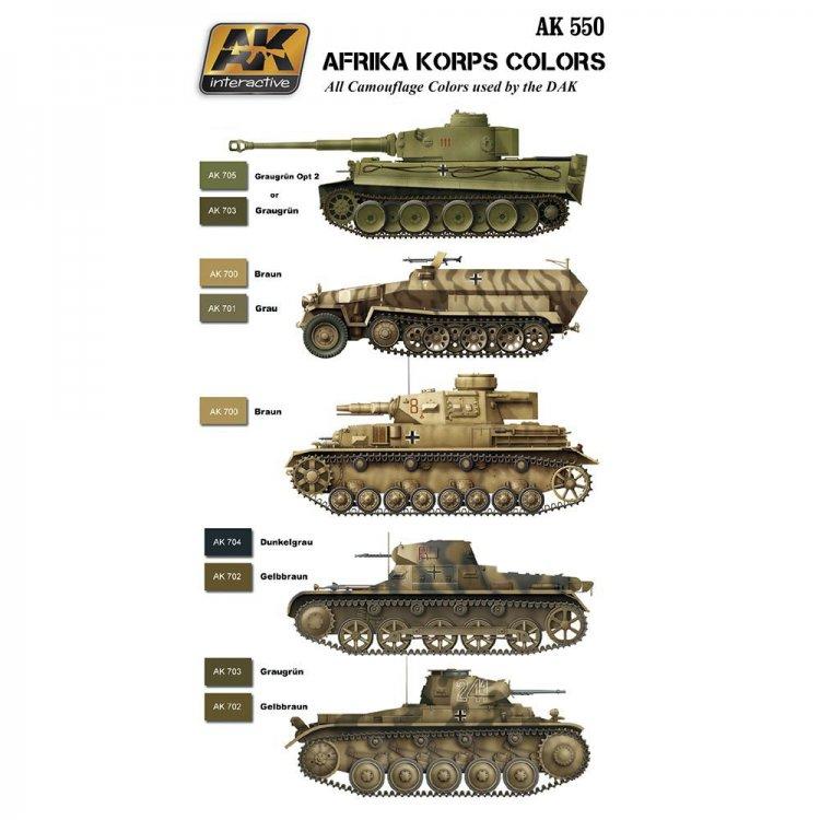 ak-interactive-afrika-korps-color-set.thumb.jpg.44756cc5595bae6644a808439b7d22ee.jpg
