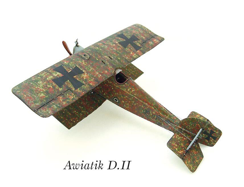 Awiatik II.jpg