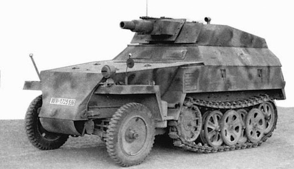 SdKfz 250-8 11.jpg