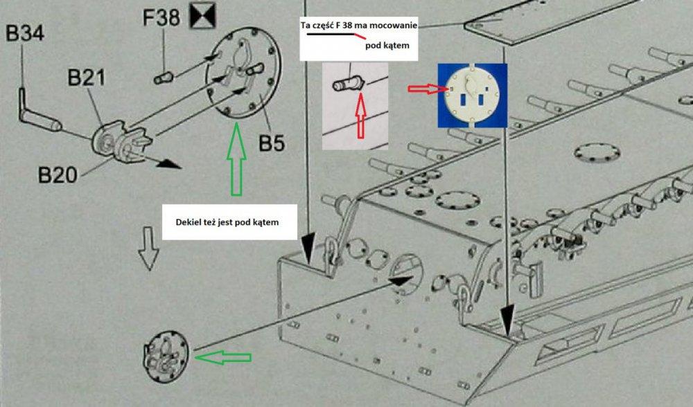 1838314883_Instrukcja-1.thumb.jpg.763d475d1bdfa1a29b701d19fb29f9fe.jpg