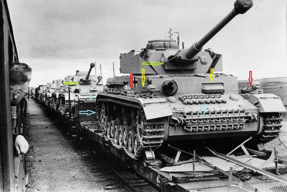 363279373_Ausf.G-chyba.thumb.jpg.f7f944eba9921f21328dc72d9eeda773.jpg