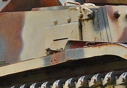 639734562_Ausf.H-muzeumwBelgradzie-005a.jpg.41d3639b853c253a76d27d1656ad1bd8.jpg