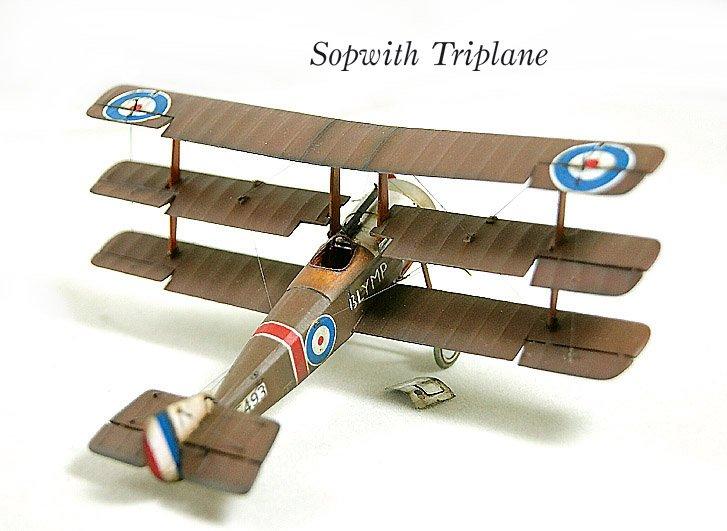 Sopwith Triplane.jpg