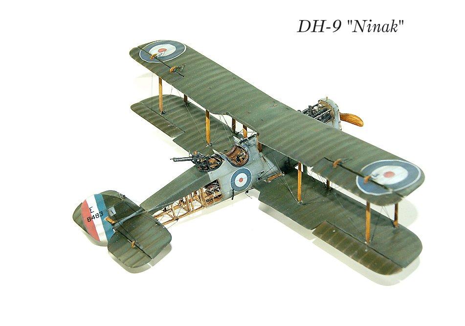 DH-9  Ninak.jpg