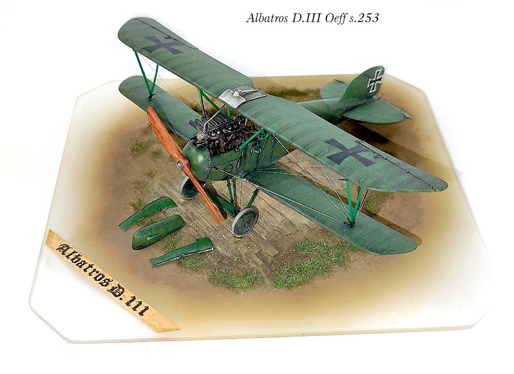 Albatros D3 Oeff.jpg