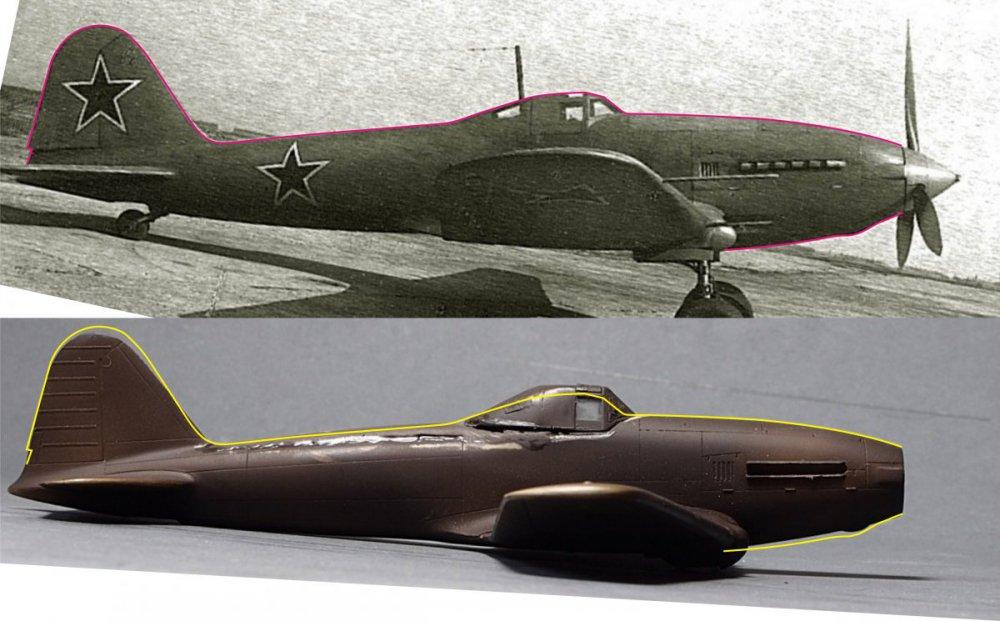 IŁ-1.JPG
