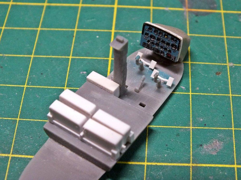 DSCF2480.thumb.JPG.95d088243a6fac4a52199b2ca90ea47e.JPG