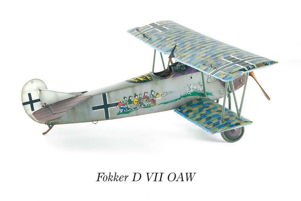 FokkerD7_01.jpg
