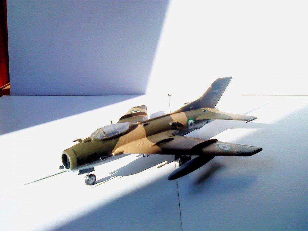 MiG-19S.jpg