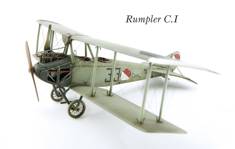 Rumpler_CI_05.jpg