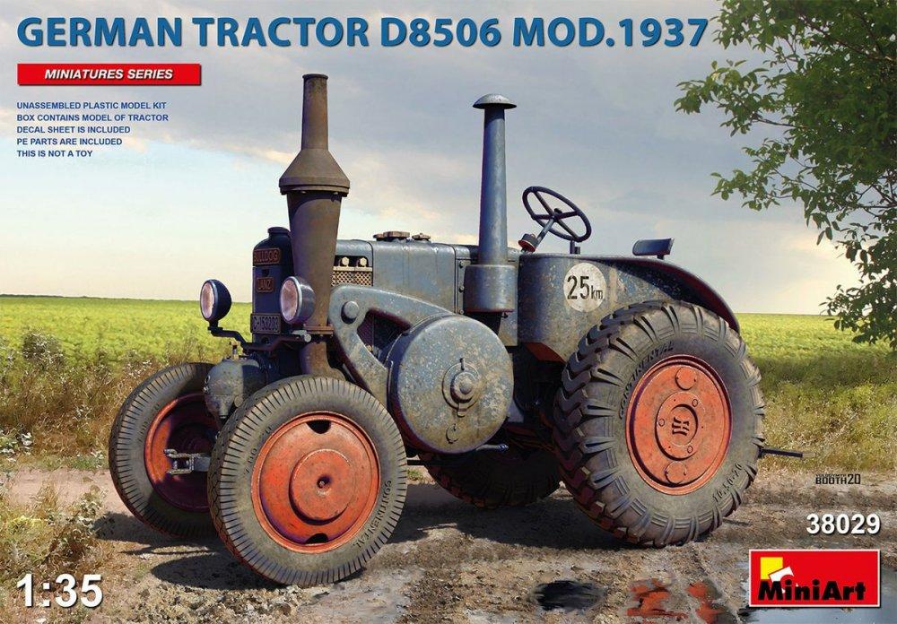 Traktor.thumb.jpg.542f96724c074e4a92309b2c7528d8e4.jpg