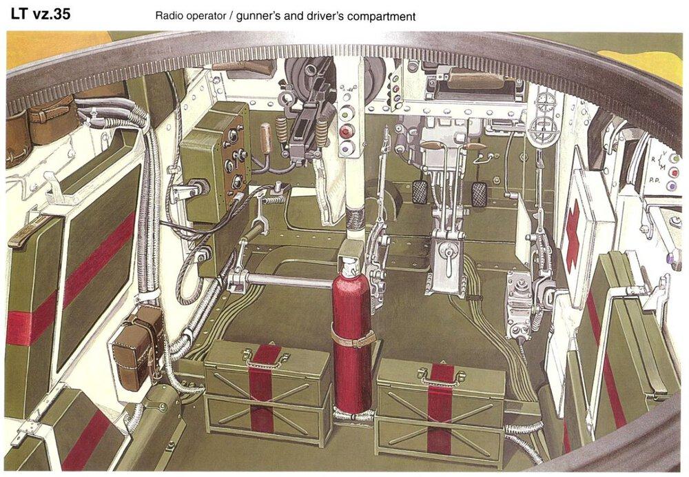 Pz 35 t 002 interior.jpg
