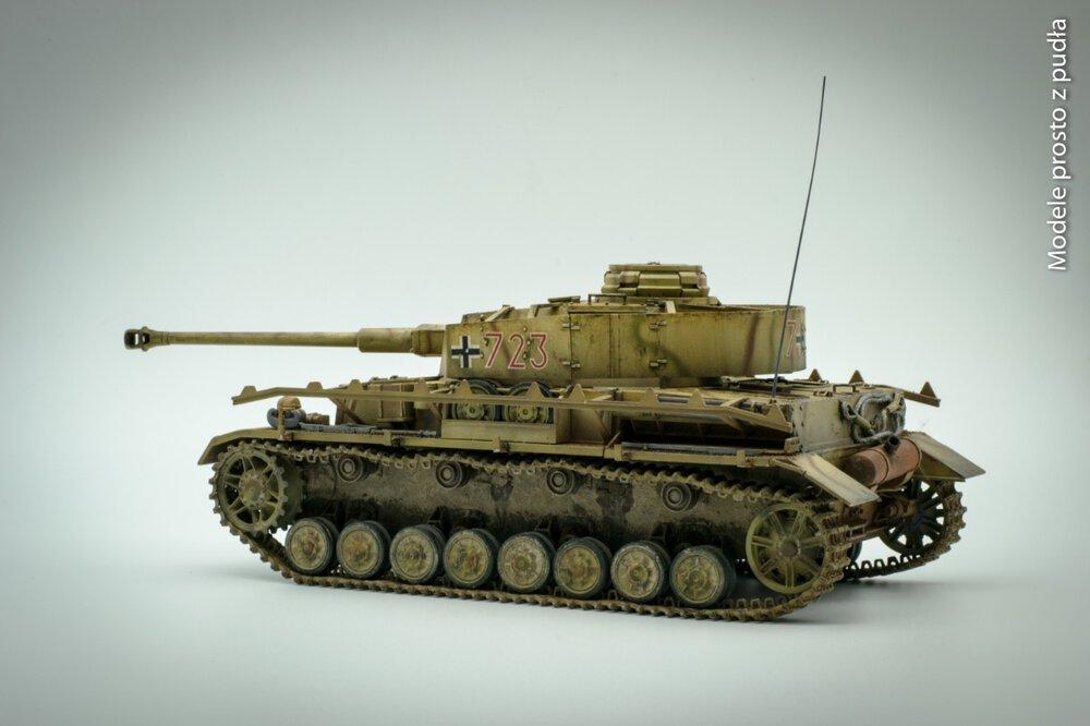 Panzer_IV-final_03.thumb.jpg.1bb59d77d36d14b7ada1bd5874a243e3.jpg