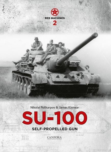 Su-100.jpg.217b204265b2003b2a16670abe3cf793.jpg