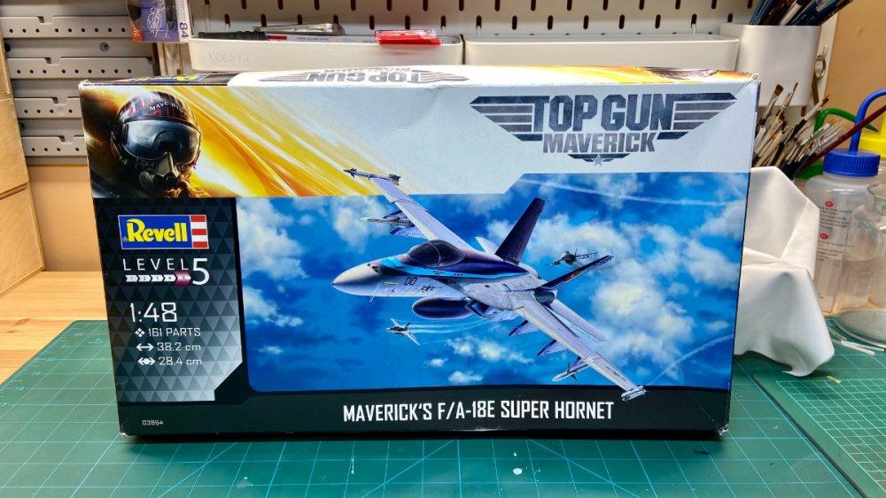 F15AF12E-4755-4927-89D3-E1813FD23A8F.jpeg