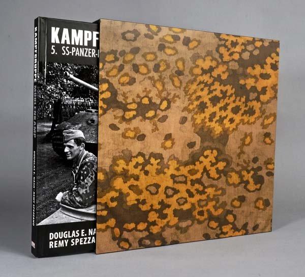 KGM-camo-slipcase-3.jpg.4c88dad85455f3c36990e45011e4135b.jpg