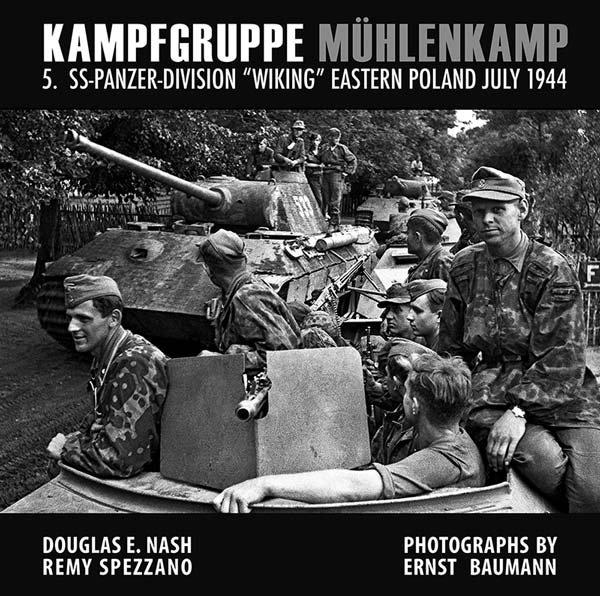Kampfgruppe-Muhlenkamp.jpg.e37232466b629b8cce02f0465aaf2109.jpg