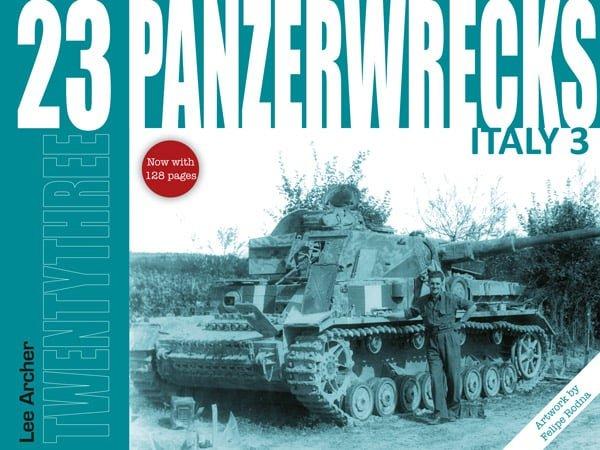 Panzerwrecks-23-jacket.jpg.7b01e2154d882693c237974ed0082c9a.jpg