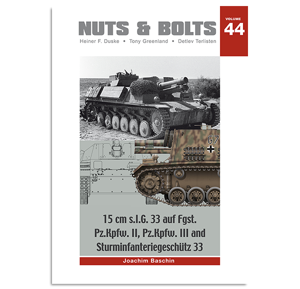 nuts_and_bolts_vol_44_1.png.24fdfc22146e1ba9c7a6f81a3a64357f.png