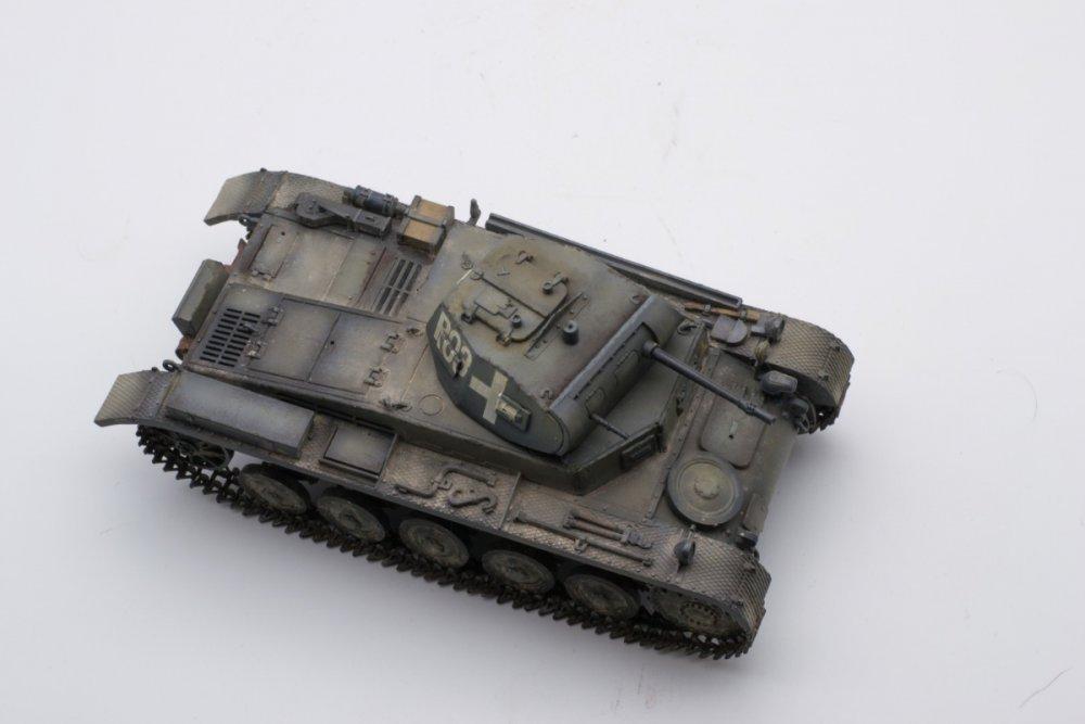 panzer_II-final-06.thumb.jpg.40a0b971d89b34e3bb84540de7c5a9a9.jpg
