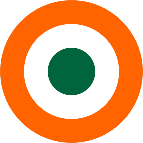 1024px-Roundel_of_India_svg.png.d4828bee1a66b8bc782ef330ae607d78.png