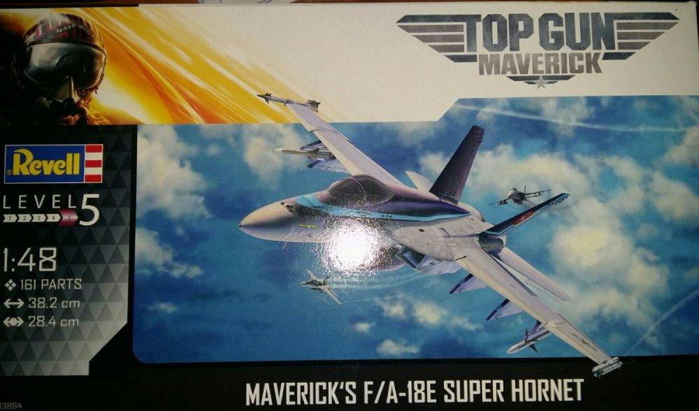 FA-18 REV TOP GUN.jpg