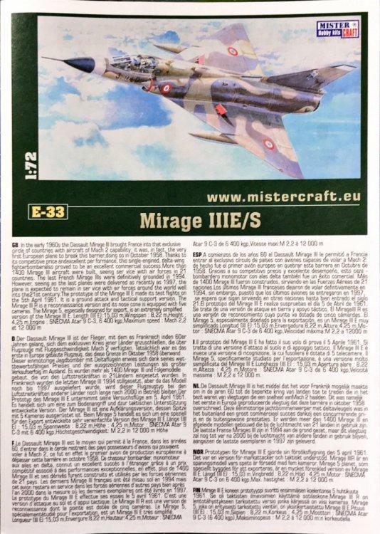 22FCA99B-47C9-4465-BD8F-23A15C7BB2FF.jpeg