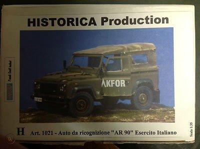 35-scale-historica-production-resin_1_06f9078917e9c48fbc61c8227567551b.jpg.571f4a8341310e6f79d1b9a4b67d89e6.jpg