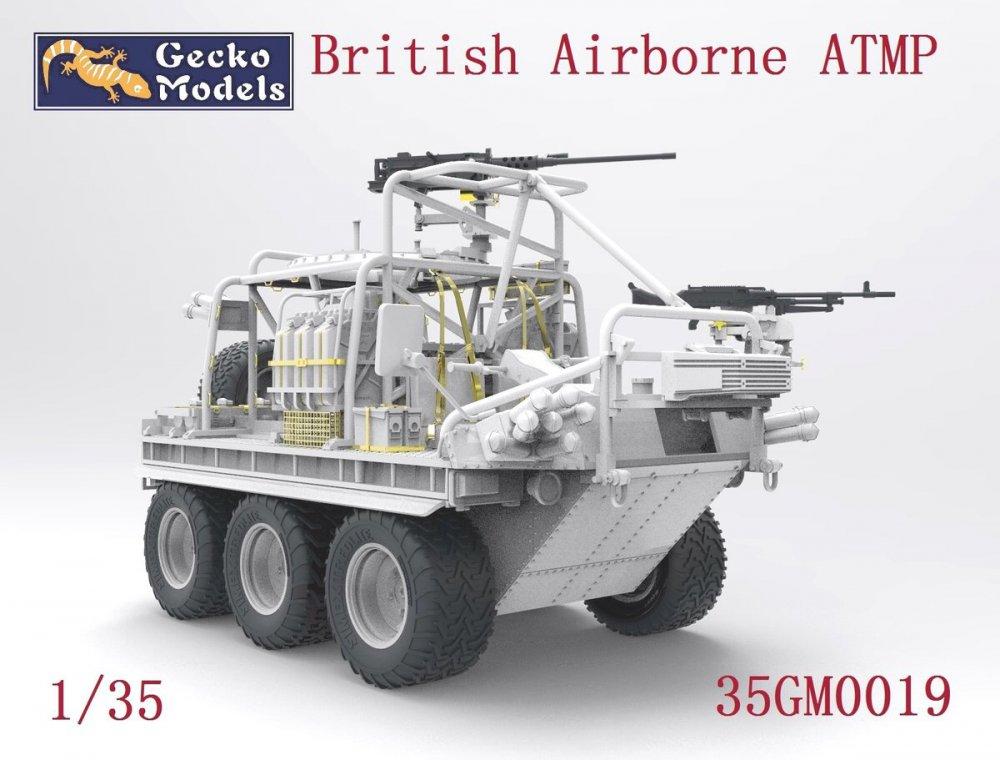 5E29CC6A-2603-4E2C-9F4E-AA65CA8418B5.jpeg