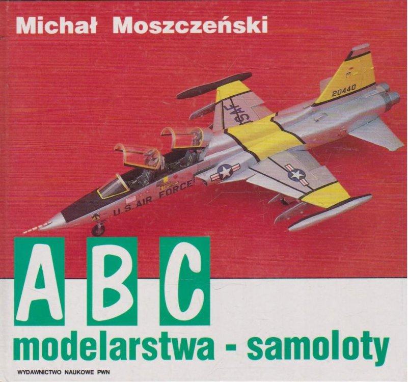666652744_MoszczeskiABCMODELARSTWA-SAMOLOTY2.thumb.jpg.6d85b45b3651c36135f5512731f78153.jpg