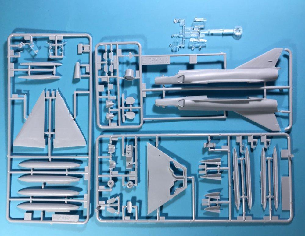 761EF5AC-0570-4CEA-97E2-F38F0FDE8909.jpeg