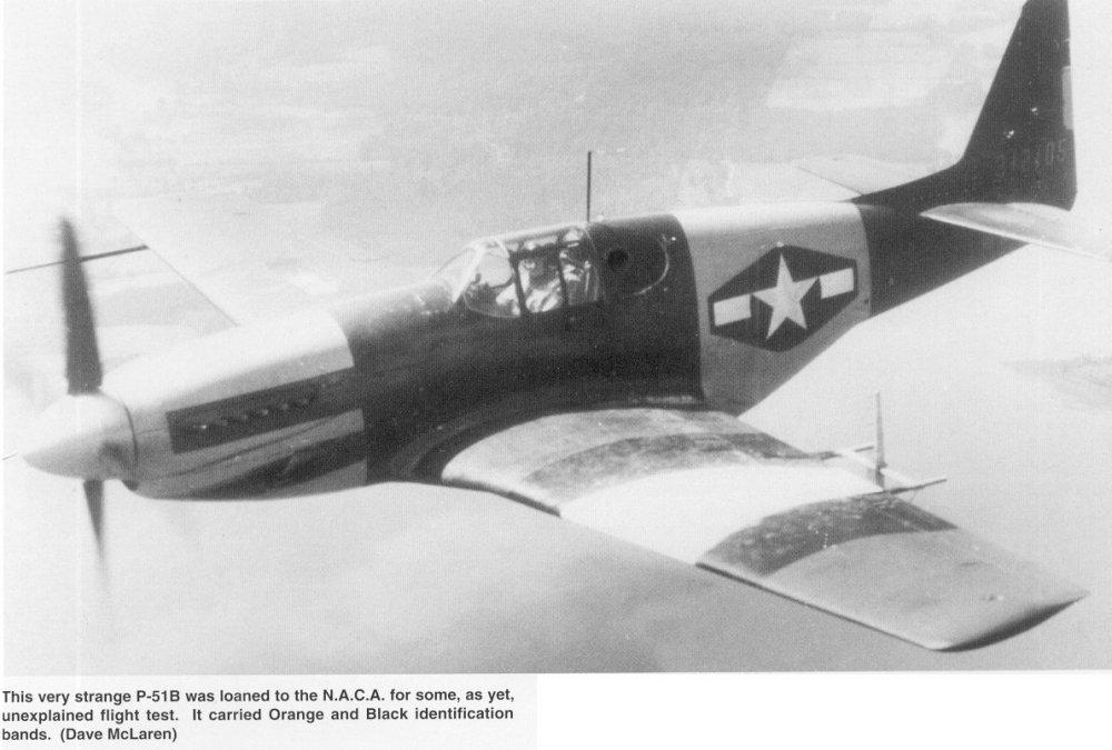 SSP 6070 - N.A. P-51 MUSTANG.jpg