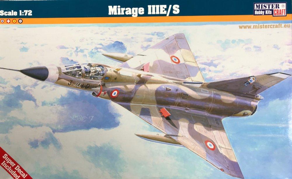 A9A4E7F5-7DE1-4C0E-89CE-ACF3EFE8C4ED.jpeg
