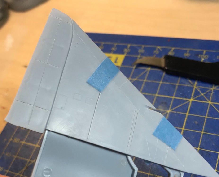 A9BA7FDE-8D47-4111-88E0-8ED610666582.jpeg