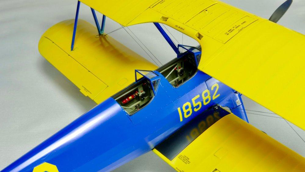 B5422A4C-5F1F-46DC-A17D-A860DF6B864B_1_201_a.jpeg