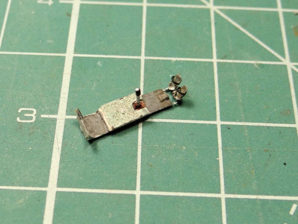 DSC03364.thumb.jpg.61055cc0093f62b577d8807f20972c02.jpg