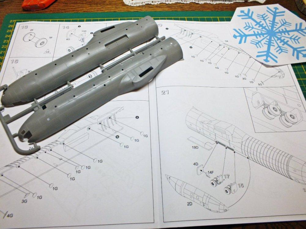 DSCF2959.thumb.JPG.53cacbb64b57800d88cd588c8e29f48a.JPG