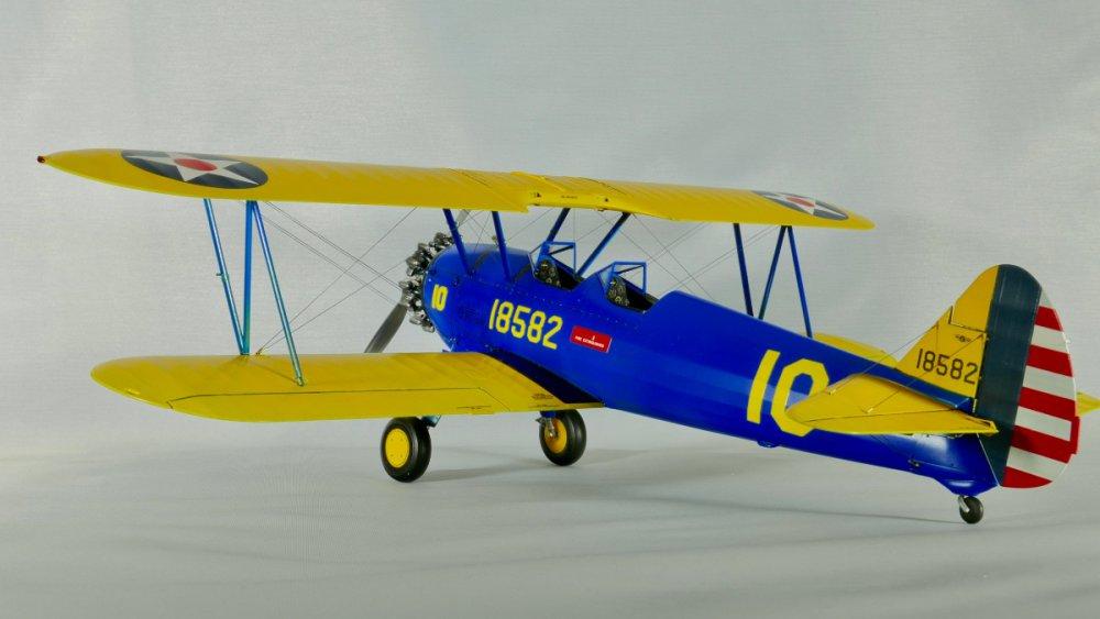 E170ECC7-103C-4A73-B6D0-36C9B0616ED0_1_201_a.jpeg