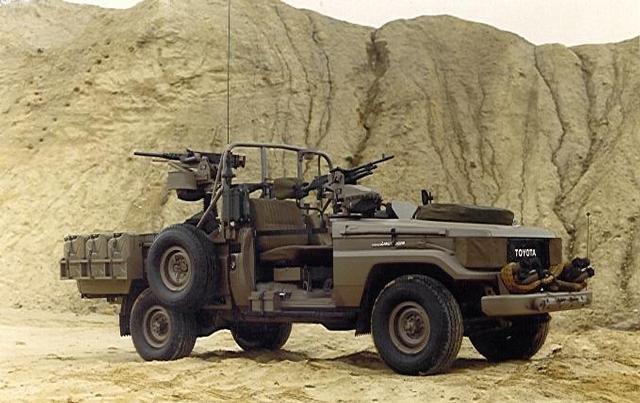 LC75darkgreenmilitary.jpg.6f7351879d7b2b6566323bbf15c473b1.jpg