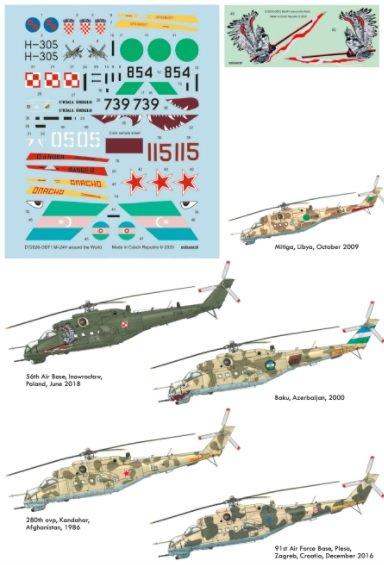 Mi-24.jpg.27c9347aa2613dc50d647f8814030944.jpg